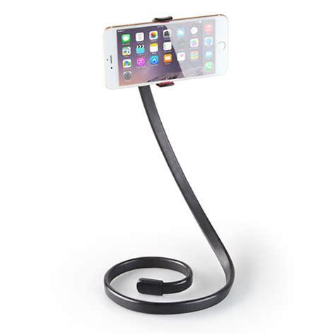 design lazy mobile cellphone smartphone desk holder stand mount popular rotating 360
