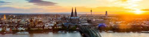 cheap flights to germany the best fares travelstart ng
