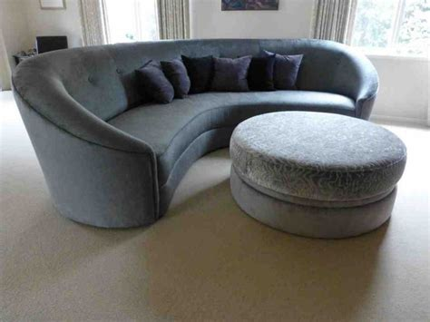 curved contemporary sofa curved sofas curved sofas and secionals for at carolina