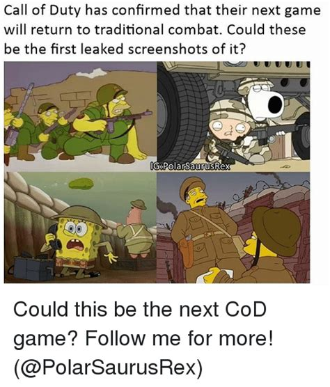 Funny Call Of Duty Memes - funny call of duty memes of 2017 on sizzle