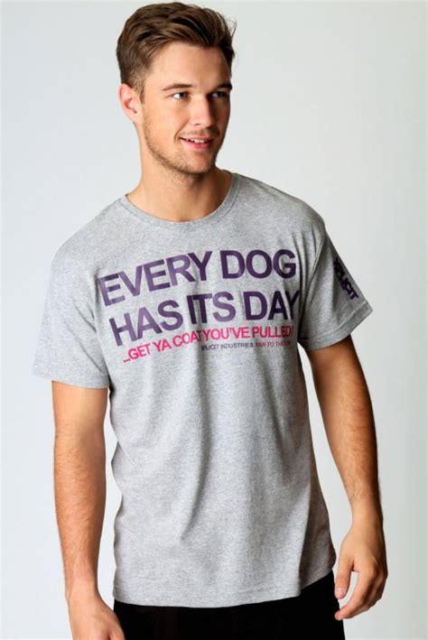 design t shirt slogan custom t shirt slogan design buy t shirt slogan t shirts