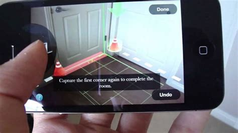 home design diy app how the best diy apps measure up