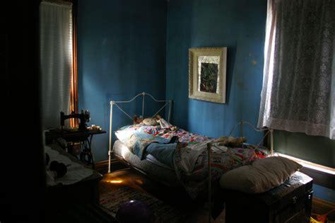 villisca axe house villisca ax murder house olio in iowa