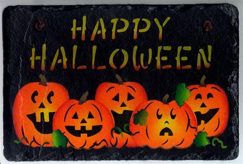 imagenes de happy halloween im 225 genes de halloween facebook gratis