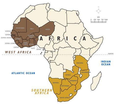 africa map printable custom printable maps for print by customdigitalmaps