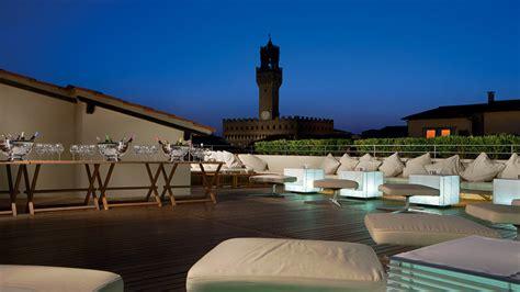 la terrazza firenze nightlife la terrazza bar florence jetsetreport