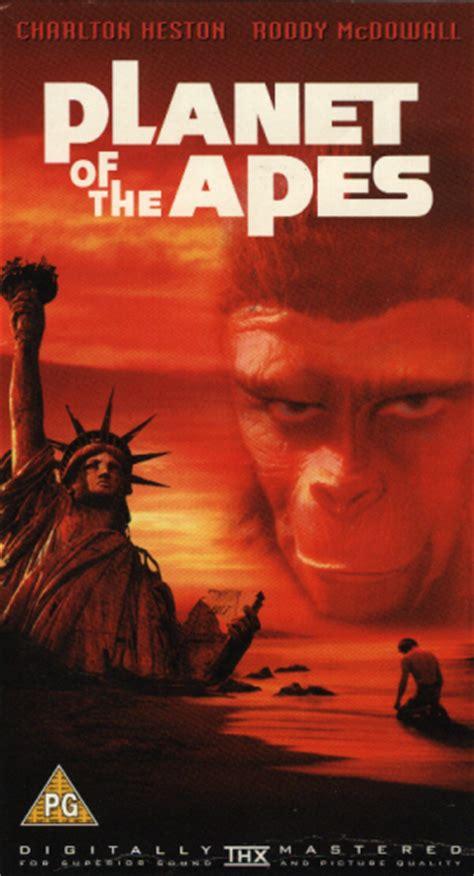 film online planeta maimutelor filme actiune catalog de articole revezi filme online vhs