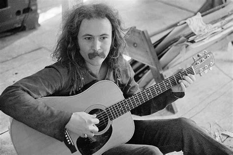david crosby martin guitar 190 best images about famous martin acoustic guitar