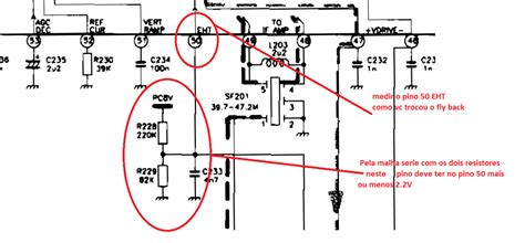 resistor abl flyback resistor abl flyback 28 images noenk fachurizy solved shrink to half the size of montor