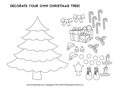 craft templates free free craft templates special day celebrations