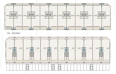 layout plan malaysia new bob realty first real estate agency penang