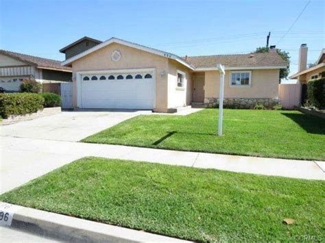 896 e turmont st carson ca 90746 detailed property info
