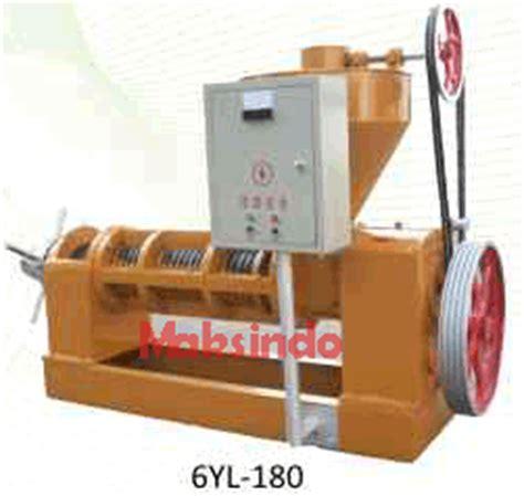 Minyak Fenugreek Denpasar Bali jual mesin pengesktrak minyak biji bijian di denpasar bali toko mesin maksindo denpasar bali