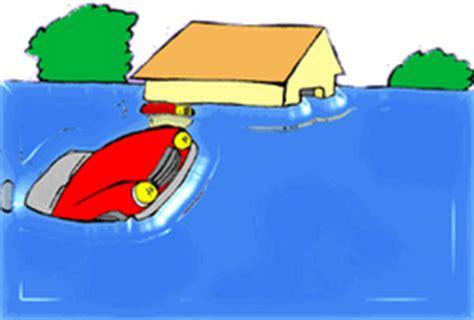 imagenes animadas de inundaciones autoproteccion ines alfonso inundaciones