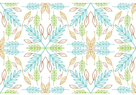 flower pattern abstract abstract flower pattern background download free vector