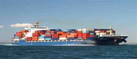 door to door cargo dubai to india our services