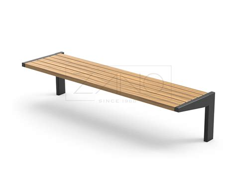 street furniture bench amicus bench 02 433 street furniture bench street and