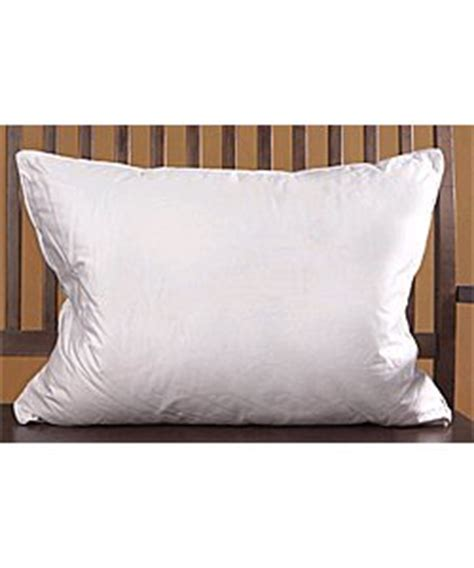 Pacific Coast Pillow by Marriott Pacific Coast Surround