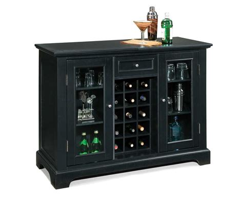 Liquor Cabinet With Lock by Locking Liquor Cabinet Studio Design Gallery