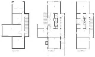 Long Narrow Floor Plans 20 Genius Long Narrow Home Plans House Plans 40653