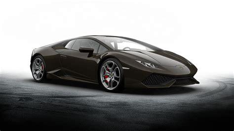 What Is The New Lamborghini Called Lamborghini Launches Official Huracan Configurator 2014