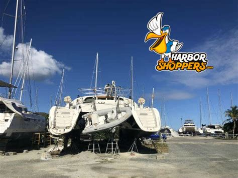 damaged catamaran for sale australia information on catamaran yachts buy and sell marine