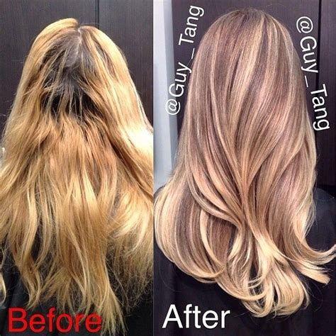what are good colors to use for highlights and low lights for redhair how to add lowlights to fix brassy highlights google