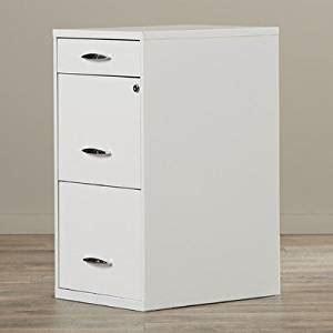 amazon 3 drawer filing cabinet amazon com steel 3 drawer filing cabinet cell phones