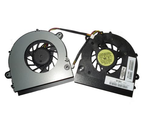 Fan Laptop Acer Aspire acer aspire 4736 4736g 4736z 4736zg laptop cpu cooling fan