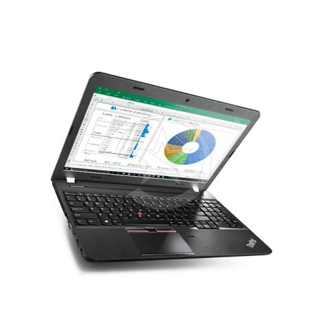 Laptop Lenovo Thinkpad E555 laptop lenovo thinkpad e555 amd a10 7300 1 9ghz ram 8gb hdd 500gb 2gb amd dvd led 15