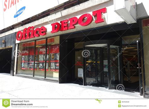 Office Depot Store Locations by Office Depot Locations Office Supply Stores Rachael Edwards