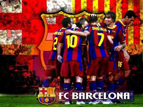 wallpaper barcelona new barcelona fc new hd wallpapers 2013 2014 football
