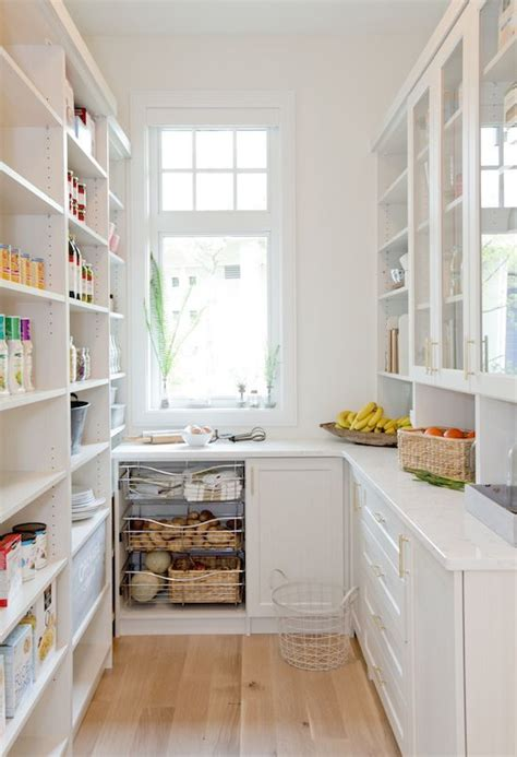 Meaning Of Pantry In by 17 Best Ideas About Pantry On
