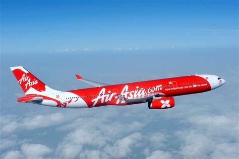 airasia newsletter airasia x indonesia segera dibuka destinasian indonesia