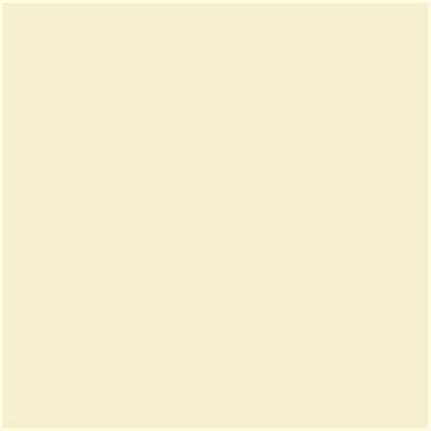 paint color sw 7121 corona from sherwin williams paint cleveland by sherwin williams