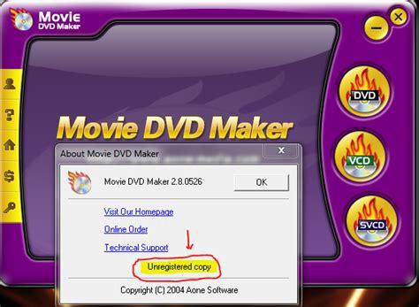 full version movie maker free free games full version movie maker driverlayer search