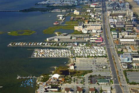 boat slips for rent ocean city md ocean city harbor in ocean city md united states