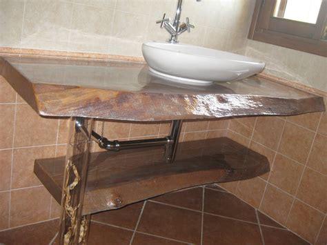 mobili resina mobili personalizzati in resina emilresina pavimenti e