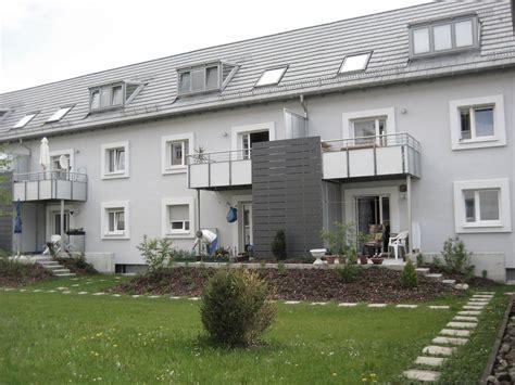 aktuelle mietwohnungen mader architekten stuttgart