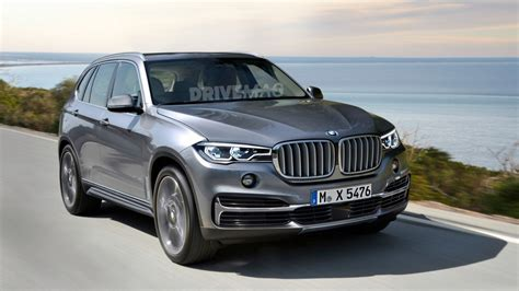 new bmw 2018 x5 2018 bmw x5 new design hd photo car release preview