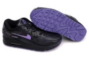 Nike Air Max T90 4 mode vente sandales homme nike t90 site de chaussures air