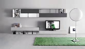 tv stand designs living room