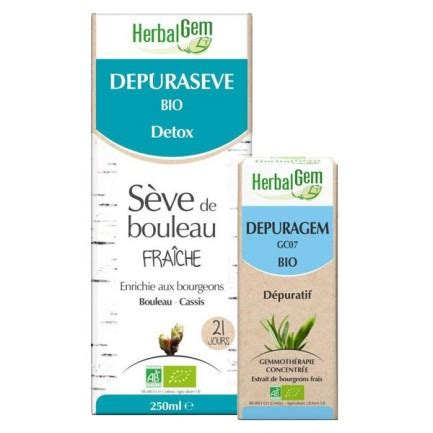 Naturalnews Vitality Detox Drops by Pack Detox Herbalgem Depuraseve 250 Ml Depuragem 50 Ml