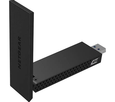 Netgear A6210 Buy Netgear A6210 100pes Usb Wireless Adapter Ac1200