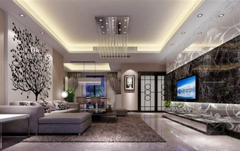 dream living room 18 brilliant dream living room ideas that will make you