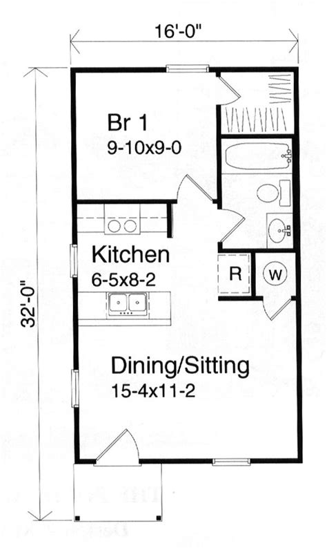 adu floor plans pin by allison hendrix on yard ideas pinterest