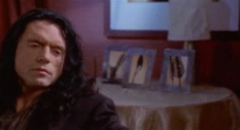 the room spoons a viewer s guide to the room news sbs