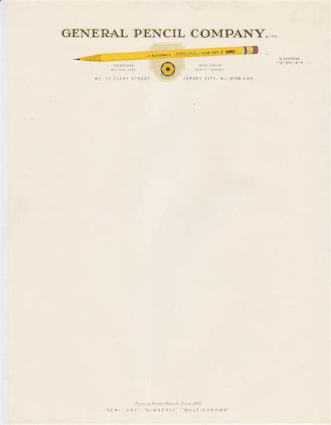 vintage business letterhead 17 best images about vintage ephemera ads on