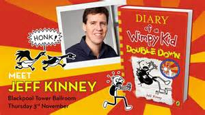 Most Popular House Plans Win Tickets To Meet Diary Of A Wimpy Kid Author Jeff