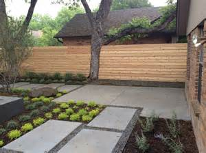 backyard fence ideas deck with none beeyoutifullife